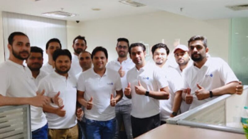In few months, the fantasy sports game OneTo11 has gained over 2 lakh users